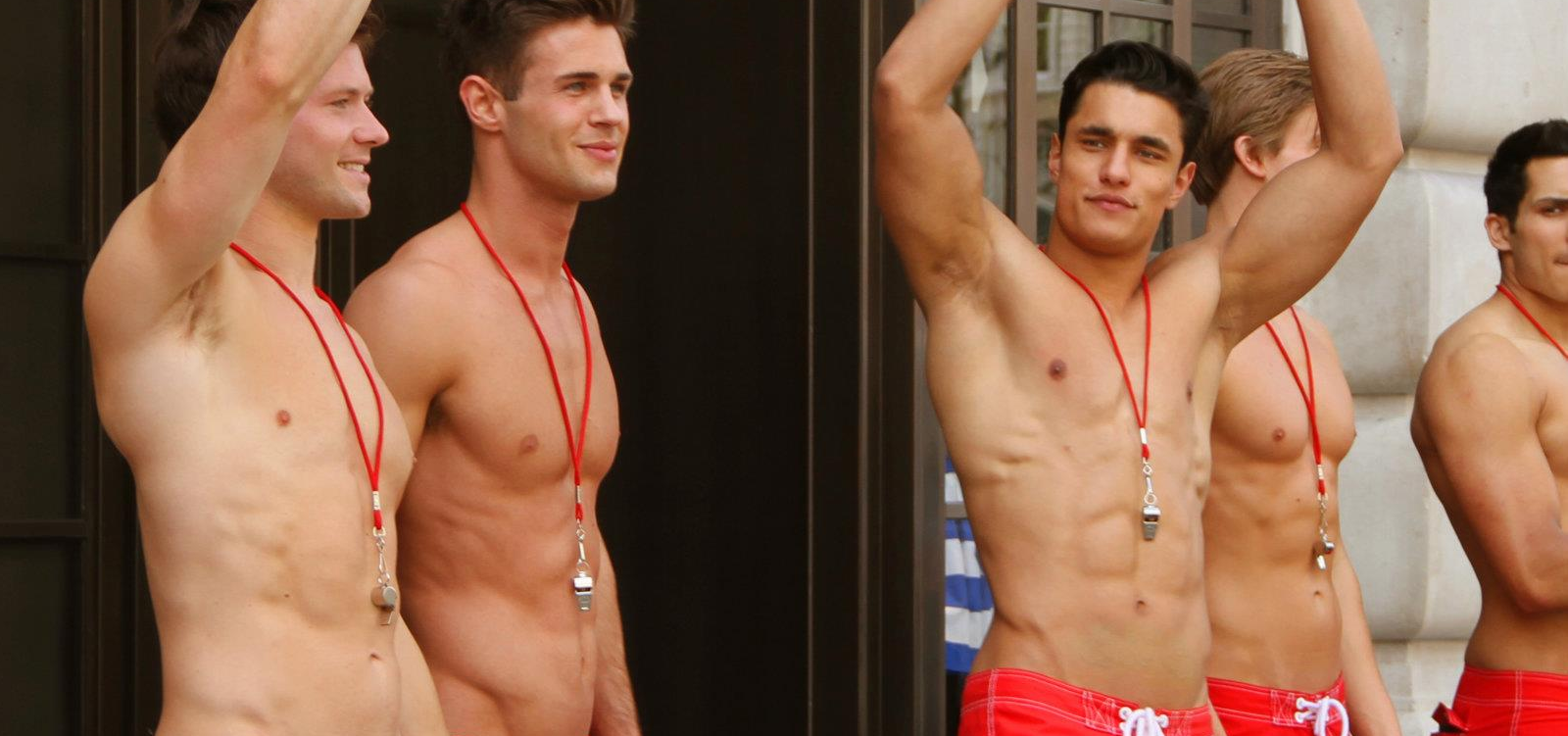 celebrate-hot-guys-blog-tumblr-milestone