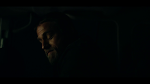 Triple.Frontier.2019.720p.NF.WEB-DL.LATiNO.SPA.ENG.DDP5.1.x264-NTG-02309.png
