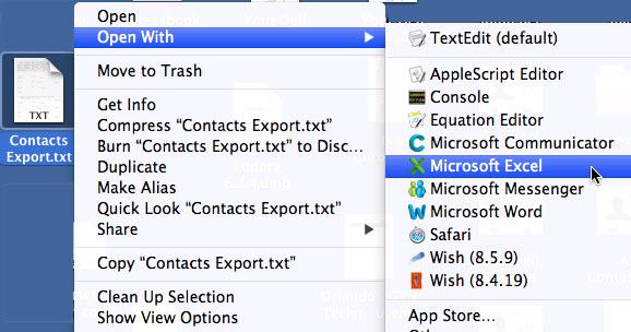 save gmail as pdf mac