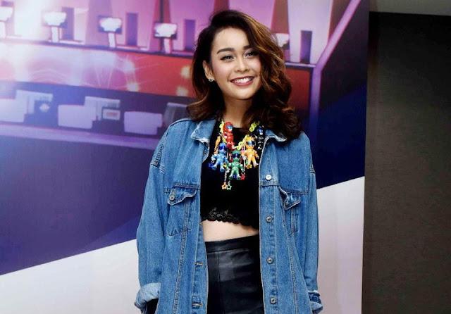 Naik Lion Air yang Jatuh dari Bali, Conchita Caroline: Mesin Menderu-deru Aneh