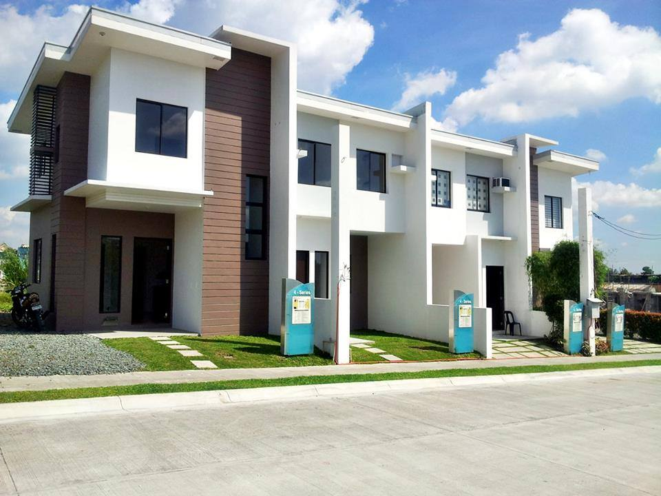 Affordable property listing of the philippines affordable for Affordable furniture quezon city