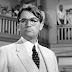 Review: To Kill a Mockingbird by Harper Lee