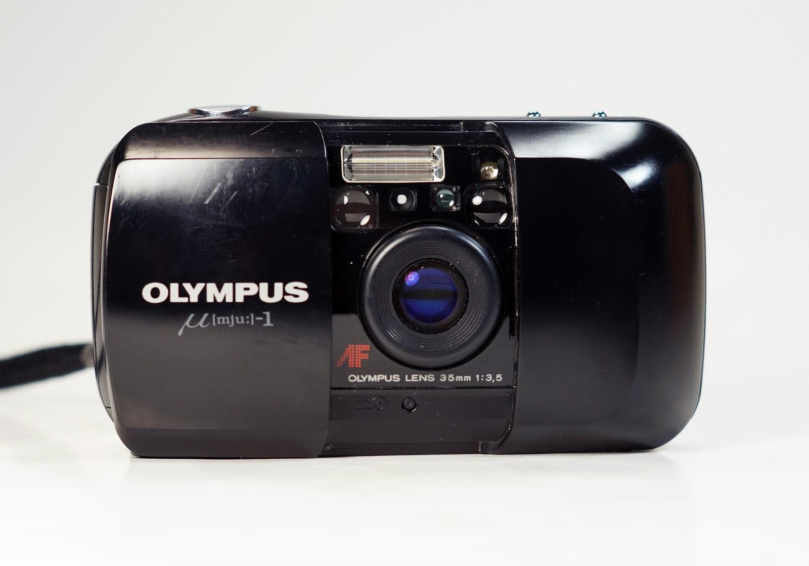 olympus mju i infinity stylus mju 1 f 3 5 35mm point shoot rh graphictrip blogspot com olympus stylus tough camera manual olympus stylus tough camera manual