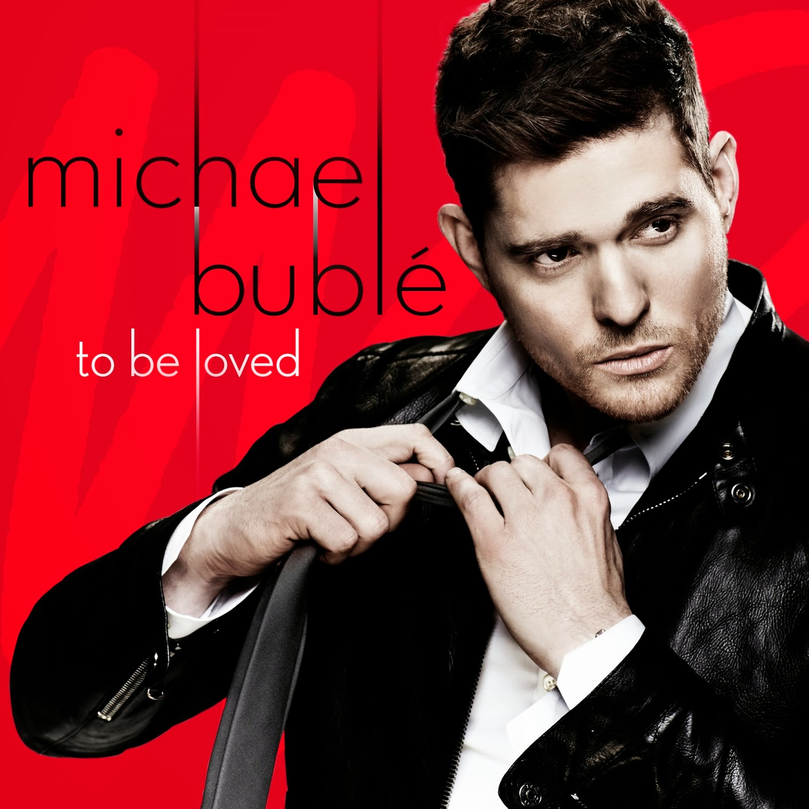 call me irresponsible michael buble megaupload