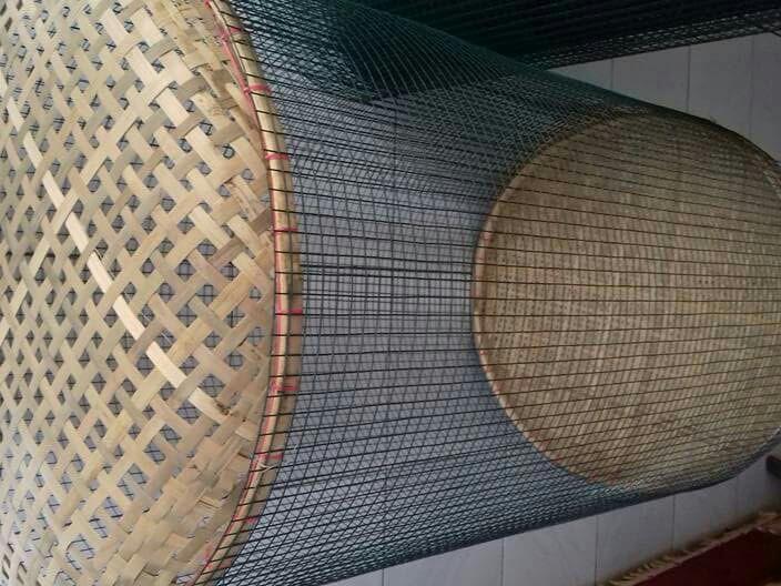 Kandang umbaran murai batu murah meriah | Titanium Bird Farm