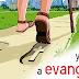 COMO EVANGELIZAR A OTROS