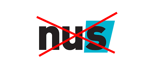 Bristol Votes to Stay With NUS