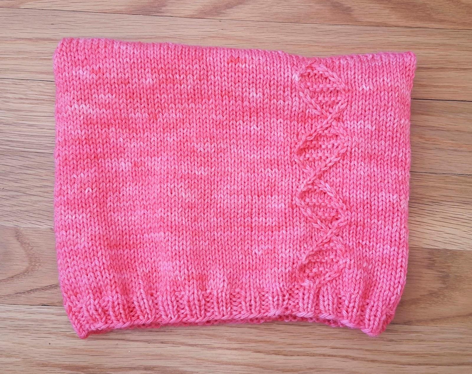 09a943e7be4c ChemKnits  GENEie Pussyhat Knitting Pattern