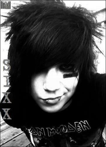 Falling In Reverse Wallpaper Iphone 4 Amantes Do Andy Biersack Mar 231 O 2012