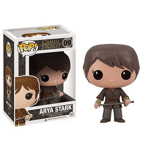 04-Arya-Stark-Maisie-Williams-Game-of-Thrones-George-R-R-Martin-www-designstack-co