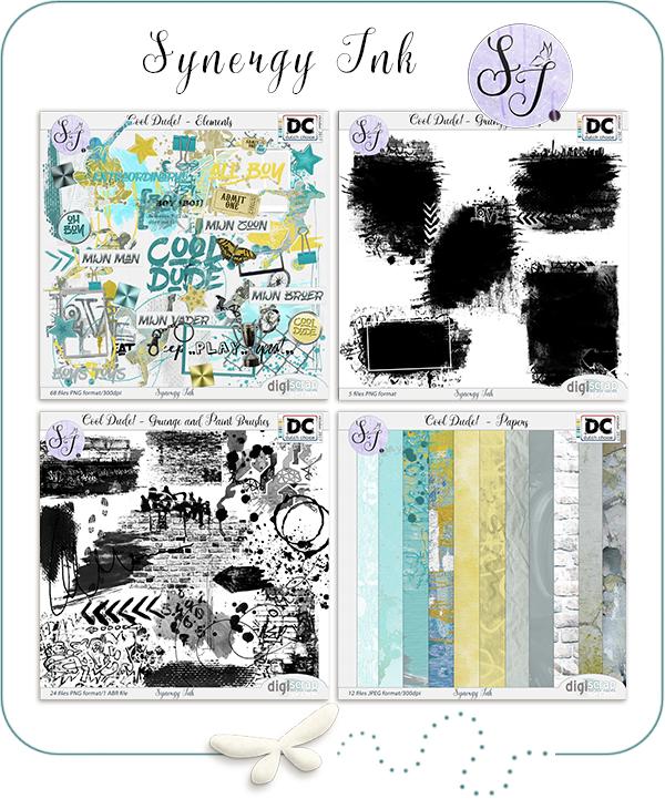 http://winkel.digiscrap.nl/Synergy-Ink/