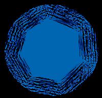 Base circulo - criação Blog PNG-Free