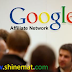 Google Affiliate Network : Way To Make Money Online