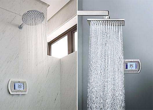 S 179 Arquitetura E Planejamento Acess 243 Rios De Banheiro