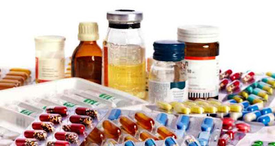 medicamentalizar el malestar psiquico