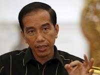 Setya Novanto Resmi Ditahan, Ketum Baru Golkar Tunggu Kode Jokowi
