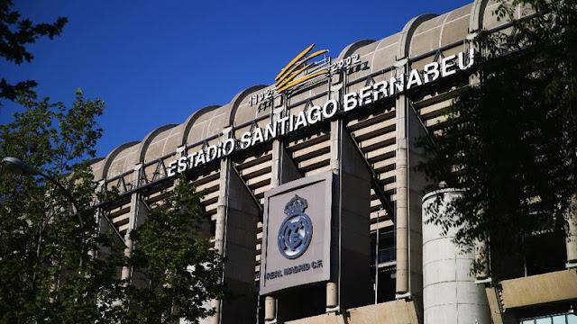 Hukuman Dikurangi CAS, Madrid Bisa Rekrut Pemain Lagi di Musim Panas 2017