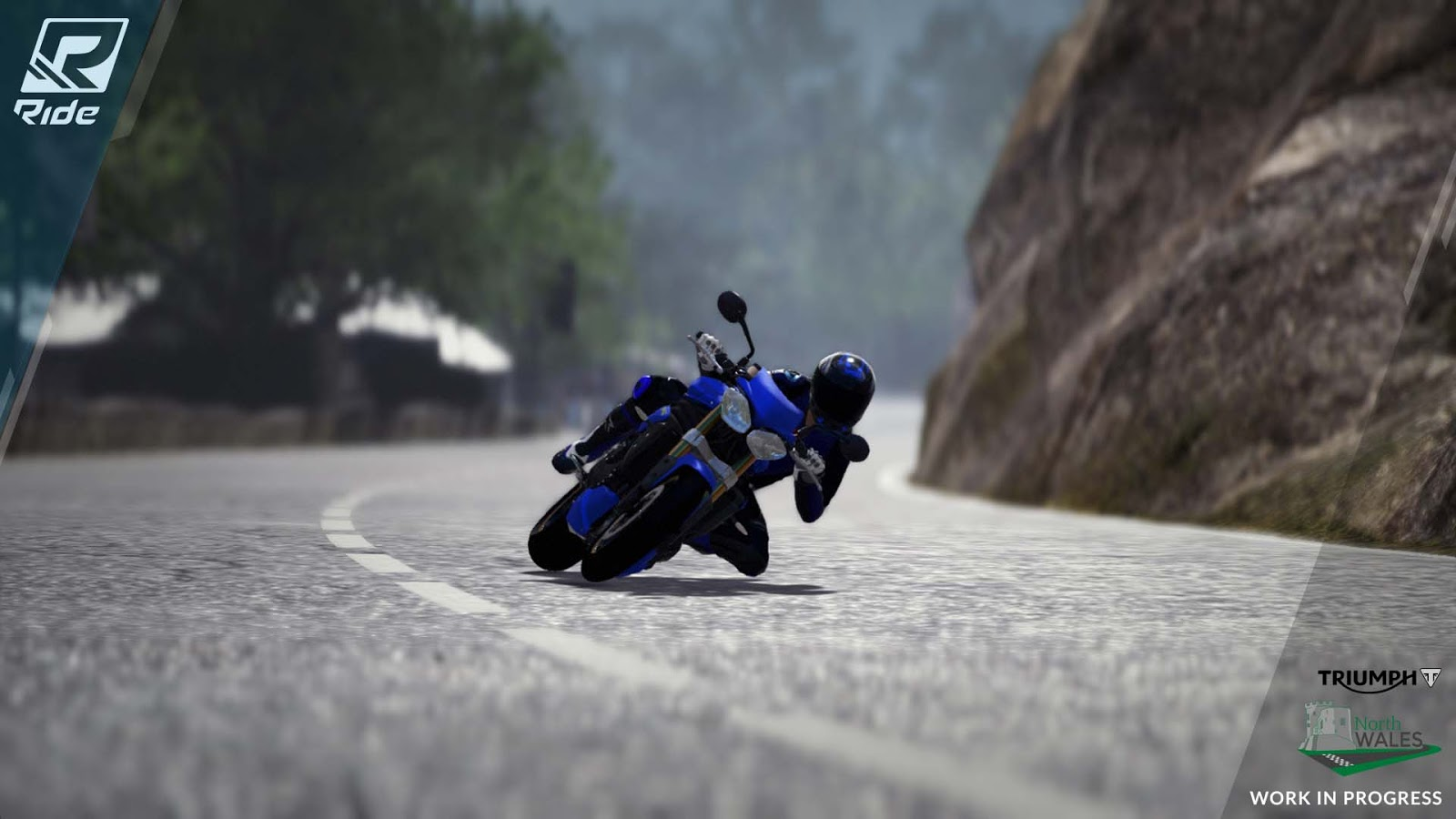 Ride-2015-Bike-Game-Screenshot-Gameplay-4