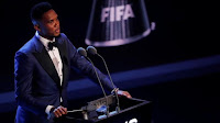 ETO'O: AFRICA MUST BELIEVE IN AFRICAN COACHES