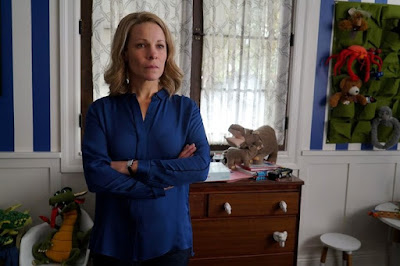 Lili Taylor in American Crime Season 3 (12)