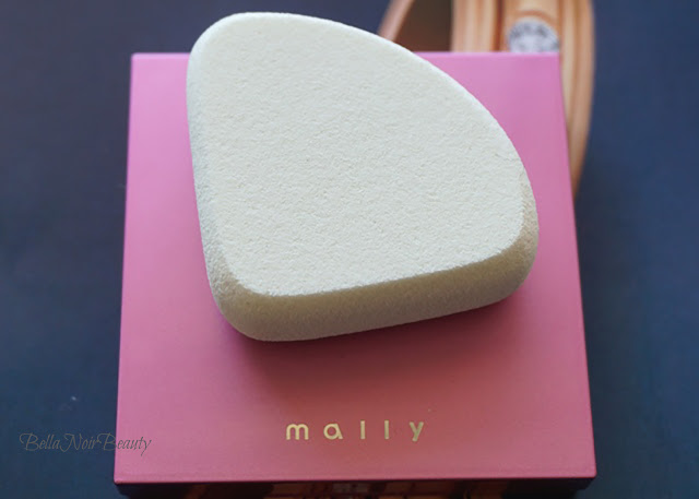 Mally Beauty Face Defender | bellanoirbeauty.com