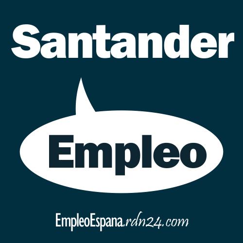 Empleos en Santander | Cantabria - España