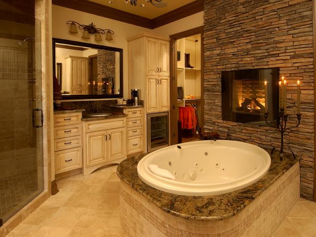 Lavish Bathroom Faucet Design with Luxurious Swarovski Crystals Lavish Bathroom Faucet Design with Luxurious Swarovski Crystals Lavish 2BBathroom 2BFaucet 2BDesign 2Bwith 2BLuxurious 2BSwarovski 2BCrystals8