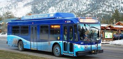 transporte reno south lake tahoe
