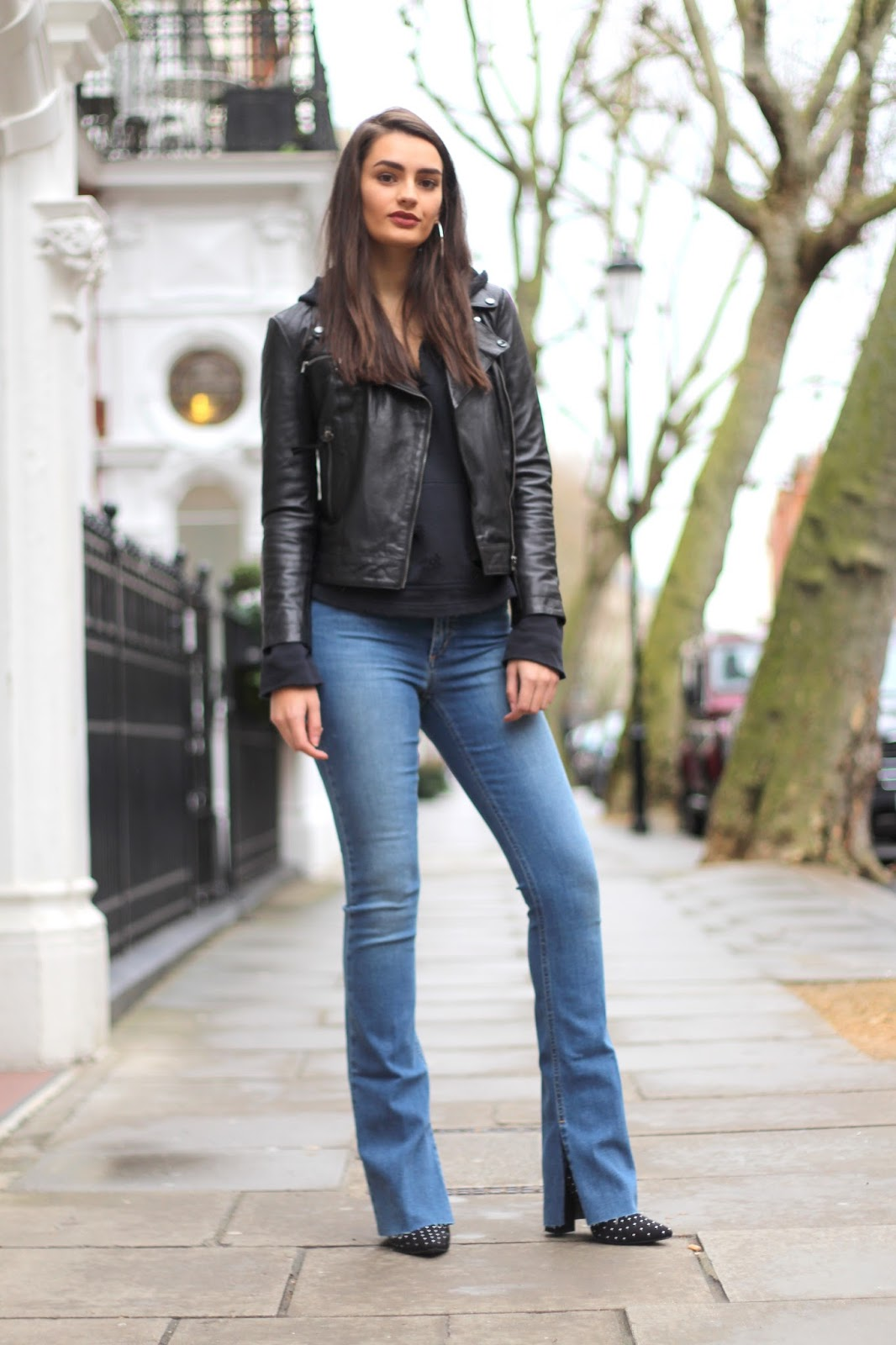 peexo fashion blogger joe's jeans