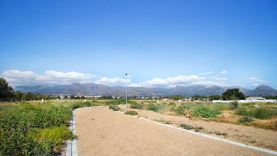 Paarl estate houses for sale