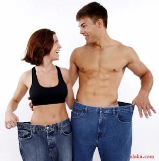 Kali ini yang bahas adalah cara mMenurunkan berat badan secara alami tanpa obat diet hanya dengan jeruk nipis, air lemon, olahraga, minum air putih, dan konsisten