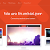 How to get traffic from StumbleUpon?: A Secret Guide