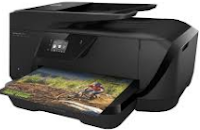 HP Officejet Pro 7510 Driver Download
