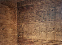 http://alienexplorations.blogspot.co.uk/1979/01/sokar-funerary-bark-in-tomb-to-be.html