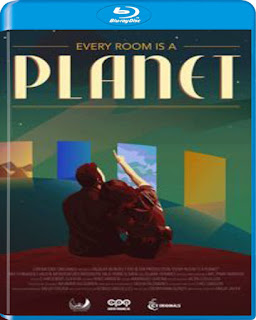Every Room Is a Planet (2016)
