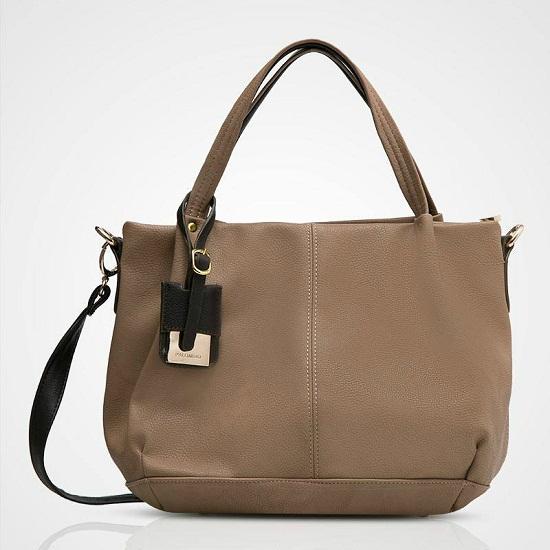 desain tas tangan simple