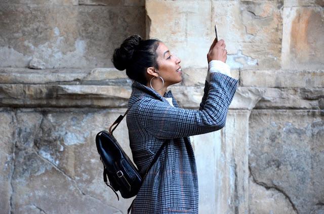 Las 10 mejores paginas de Facebook para aprender portugues