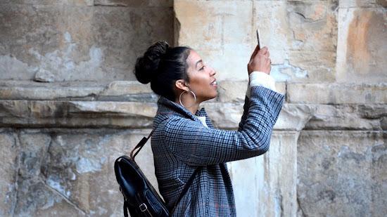 """Las 10 mejores páginas de Facebook con """"dicas"""" de portugués"""