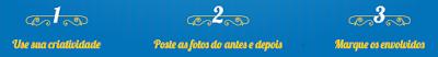 """Promoção """"Por Gerações Ipiranga Lubrificantes"""" blog topdapromocao.com.br promoção promo sorteio concurso facebook instagram"""