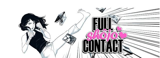 http://fullshojocontact.blogspot.fr/