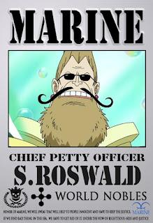 http://pirateonepiece.blogspot.com/2010/04/saint-roswald.html
