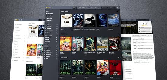 Playnow Theme + Licencia Full