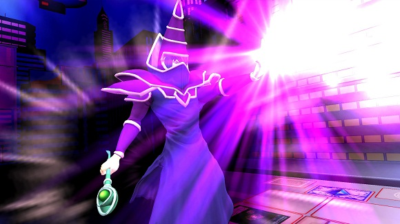 yu-gi-oh-legacy-of-the-duelist-pc-screenshot-www.ovagames.com-4