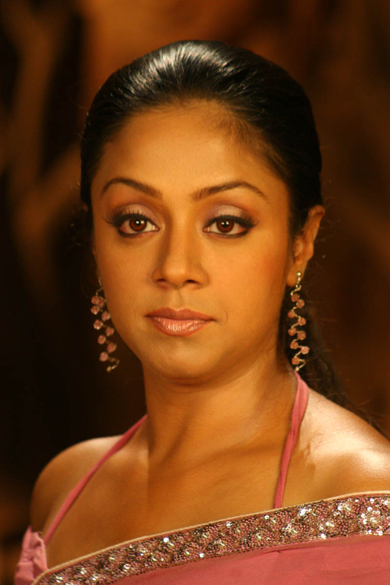 Jothika Wallpapers HD « tamilleads