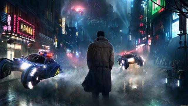 """Con la era del vídeo en Internet, enseñar adelantos de las películas se ha vuelto un fenómeno único: la gente los espera tal y como si fuesen """"pequeños estrenos"""", y es que en ellos se muestran ciertas estrellas que participarán y claves sobre la trama. Últimamente ha salido el segundo tráiler de Blade Runner dos mil cuarenta y nueve, una nueva película de este título tradicional de ciencia ficción, y la verdad, luce prometedora… Cartel de Blade Runner dos mil cuarenta y nueve Efectos visuales espectaculares, mucha acción y protagonizada por 2 permitidos del público como Ryan Gosling y Harrison Ford, semeja una buena combinación para conseguir el éxito en las taquillas. El seis de octubre de dos mil diecisiete se estrenará esta cinta, que después del tráiler quedan más dudas que contestaciones, mas esas se revelarán, suponemos, hasta el día de su llegada a los cines. Mientras, a gozar de este adelanto. ¿Qué te semeja?"""