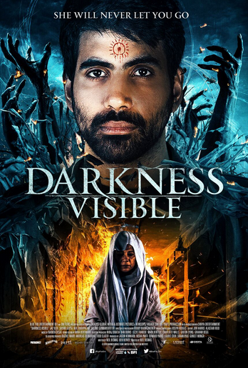 https://horrorsci-fiandmore.blogspot.com/p/darkness-visible-official-trailer.html
