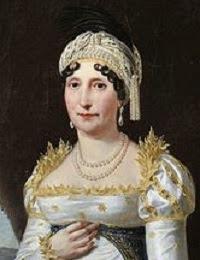 Resultado de imagen para La madre de Napoleón