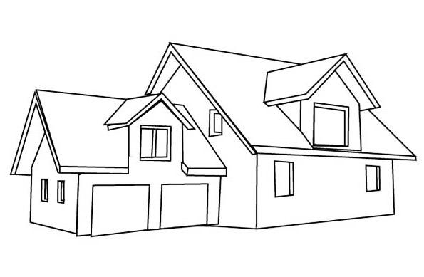Image Result For Gambar Miniatur Rumah