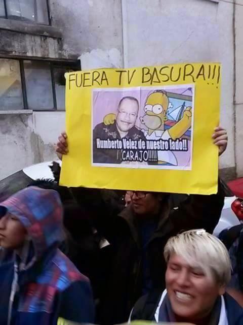 humberto-velez-bolivia-cochabandido-blog