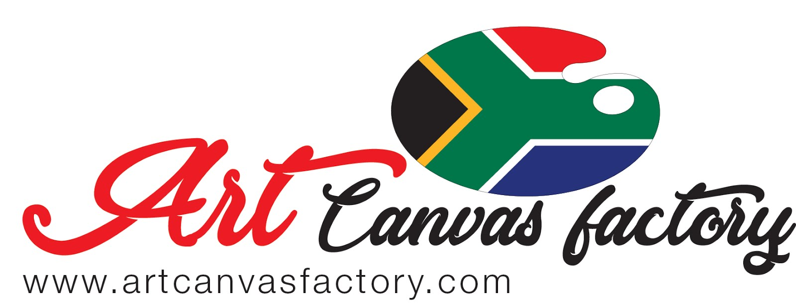 Art Canvas Factory